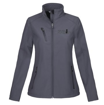 Touch Female\'s Jacket